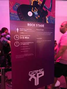 GXP_RockStage_000