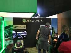GXP_Xbox_004