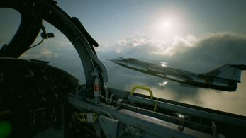 pre-venda-de-ace-combat-7-skies-unknown-liberada-na-microsoft-store-1