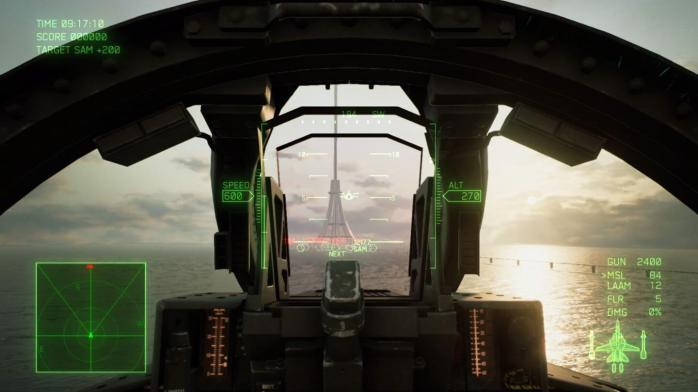 pre-venda-de-ace-combat-7-skies-unknown-liberada-na-microsoft-store-5