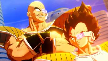 Dragon-Ball-Z-Kakarot-9 (1)