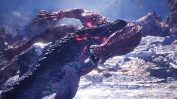 Monster-Hunter-World-Iceborne_2019_07-11-19_002 (1)