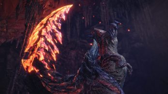 Monster-Hunter-World-Iceborne_2019_07-11-19_009 (1)