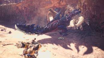 Monster-Hunter-World-Iceborne_2019_07-11-19_010 (1)
