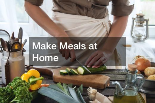 Sustainable Tips to Make Your Home