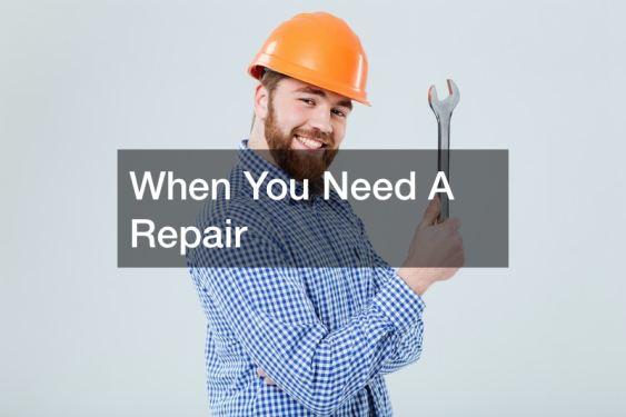 3184 14194984 1170729 3 regular plumbing maintenance