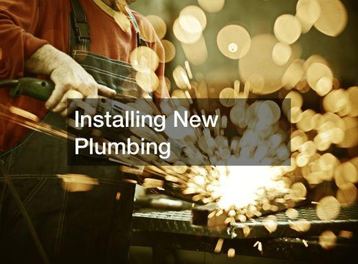 3184 14194984 738534 4 regular plumbing maintenance