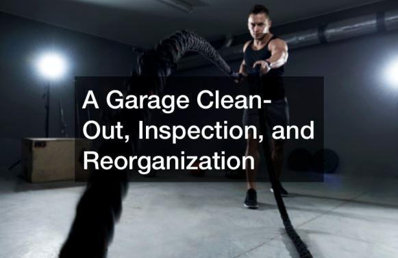 3184 14316936 8464007 1 Small Garage Renovation Ideas