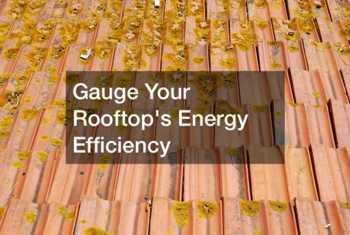 3184 14459671 207366 4 roof preventative maintenance checklist