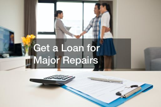 3184 14502125 6337440 4 how to fix up a foreclosed home