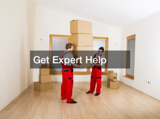 3184 15439101 1766117 6 moving out alone tips