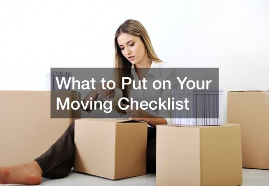 3184 15439101 792917 1 moving out alone tips