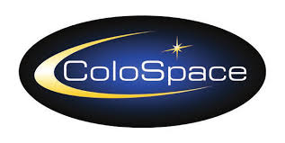 Colospace: DAAS Changing How Work gets Done -YourDailyTech
