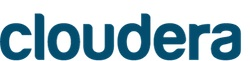 Review: Cloudera Enterprise - YourDailyTech