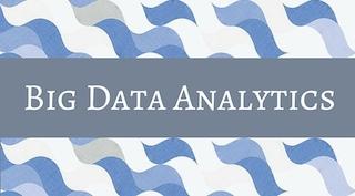 How to Not Undermine Your Analytics Program - YourDailyTech