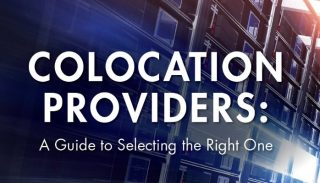 White Paper: Six Important Considerations When Choosing a Colocation Provider - YourDailyTech
