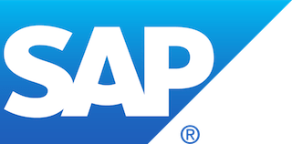 Review: SAP HANA Cloud Platform, Multiple App Edition - YourDailyTech