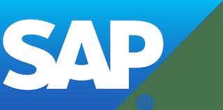 Review: SAP HANA Cloud Platform, Multiple App Edition - YourDailyTech