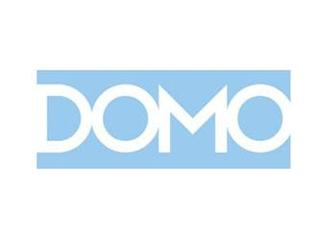 Domo Adds Tools for Data Discovery - YourDailyTech