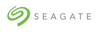 Seagate Technology Rises with Helium 10TB Storage Drive - YourDailyTech