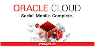 Review: Oracle Cloud - YourDailyTech