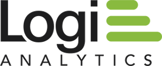 Product Review: Logi Analytics Platform - YourDailyTech