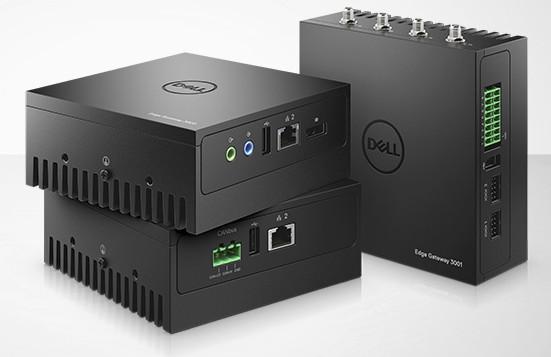 Dell-Edge-Gateway-3000