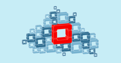 [White Paper] OpenStack in the Enterprise
