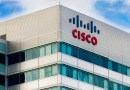 [News] Cisco Expands Learning Portfolio with New Training and Certification