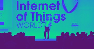 [News] Cisco Survey Reveals Close to Three-Fourths of IoT Projects Are Failing