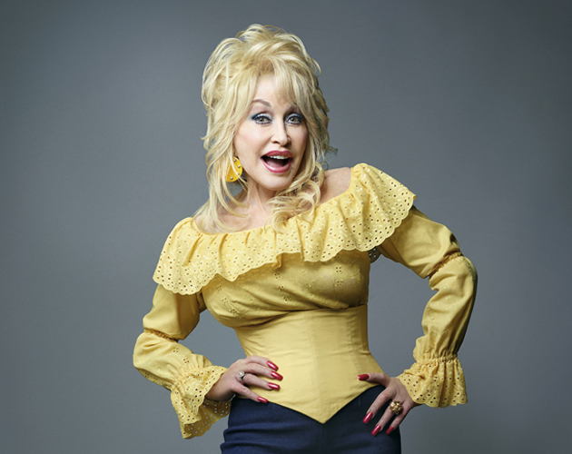 Image result for dolly parton 2018