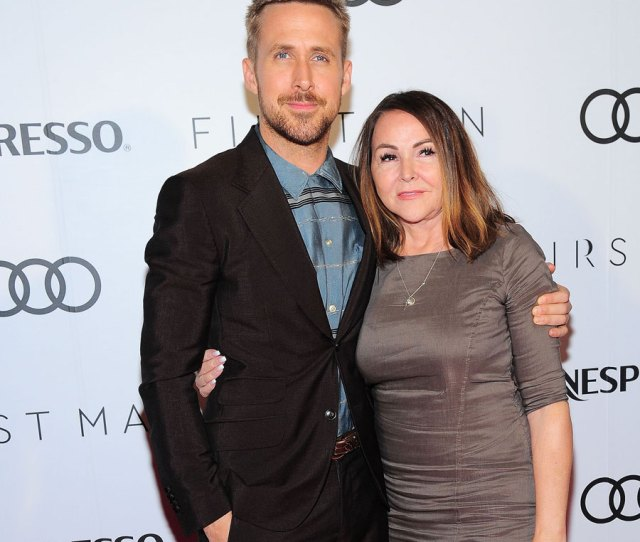 The Red Carpet Scene Stealers At Tiff