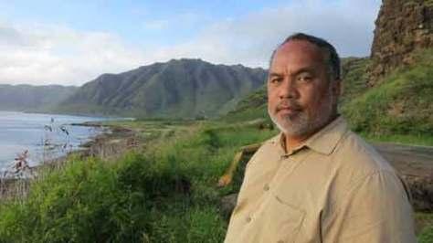 lopaka mysteries of hawaii
