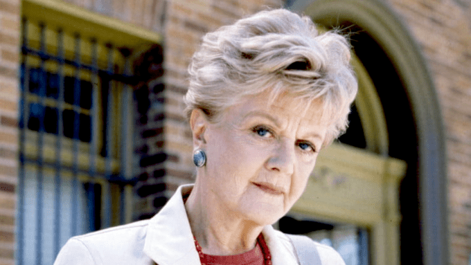 the murder, she wrote superfan quiz!