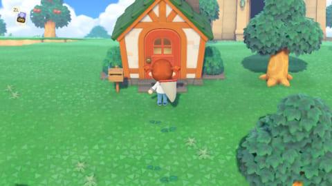 を 場所 森 建てる 家 あつ