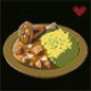 の ブレス オブ ザ 料理 ワイルド 伝説 ゼルダ