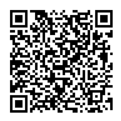 サンムーン ポケットモンスター qr コード ウルトラ