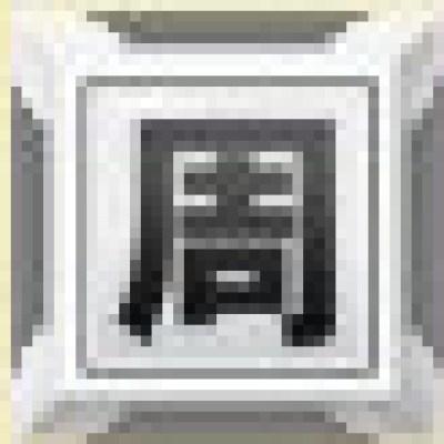 鉄 歴史 ヒーロー switch 桃