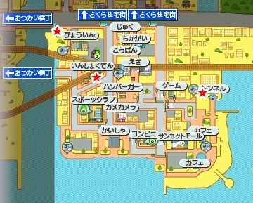kimagure-gate05