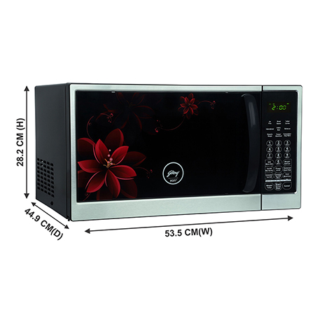 buy best in class home appliances in india godrej appliances