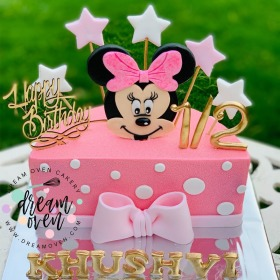 Half Birthday Cake Happyshappy India S Best Ideas Products Horoscopes