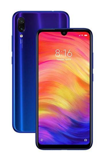 Xiomi-Redmi-Note-7-Pro-discount-price-2020