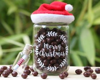 Christmas-gifting-ideas-2019