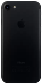 Apple-iPhone-7-Top-7-Non-China-Smartphones-Under-40,000