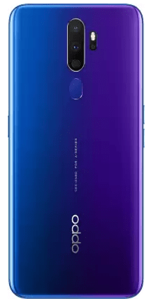 OPPO-A9-2020-Top-Mobile-Phone-Offers-and-Best-Deals-Flipkart-Big-Saving-Days