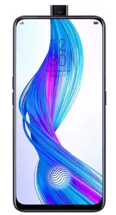 Realme-X-Top-Mobile-Phone-Offers-and-Best-Deals-Flipkart-Big-Saving-Days
