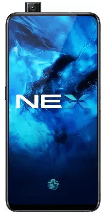 Vivo-NEX-Top-Mobile-Phone-Offers-and-Best-Deals-Flipkart-Big-Saving-Days