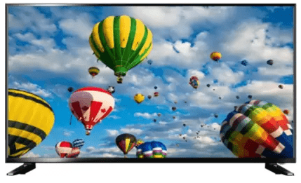 Intex-HD-Ready-LED-Smart-TV-Best-Indian-Brand-Non-Chinese-Smart-TV-to-Buy