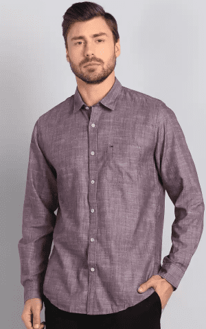 Peter-England-Shirts-Best-Shirt-Brands-in-India-for-Men-2020