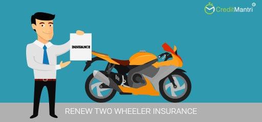 Buy Health Insurance Online Now